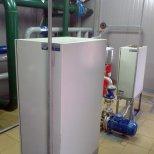 Проект Иркутск Энерго